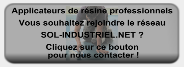 applicateur-de-resine-pro